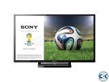 24 inch SONY BRAVIA P412c LED TV