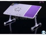 Hi-Quality Laptop Bed Desk table