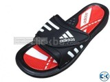 Rubber Men s Slipper tk 850