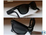 RAY BAN Branded tk1750