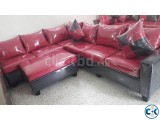 export quality American Design sofa ID