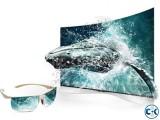 LG World Frist OLED 3D CURVED TV 55 EC930T 01960403393
