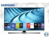 55 INCH SAMSUNG J5500 FULL HD SMART LED TV 01960403393