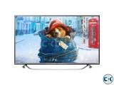 55 LG UF850T 4K ULTRA HD Webos SMART TV 01855904050