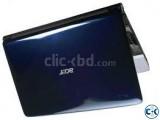 Acer Aspire 4738z Core i3 Laptop