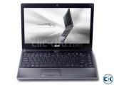 Acer Aspire E1-570 NX.MEPSI.001 Core i3 3rd Gen
