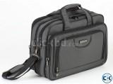 Office Bag D-1342