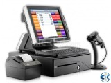 Pos Inventory for your shop or office