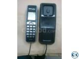 SMART Caller ID Phone for PABX-Intercom System