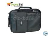 Back Pack D-1336