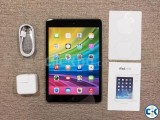 Apple ipad mini 2 Full Intex box