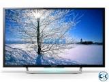 SONY BRAVIA KDL-40W700C - LED Smart TV