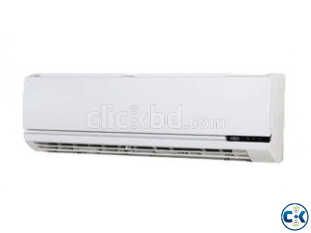 Media 1.5 ton ac Model MES 18000 Media 18000 BTU | ClickBD large image 0