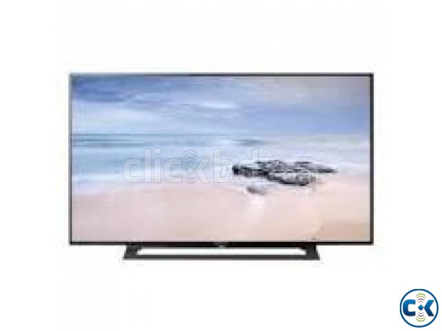 40 inch SONY BRAVIA R352B | ClickBD large image 0