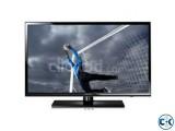 Samsung  LED TV 32FH4003