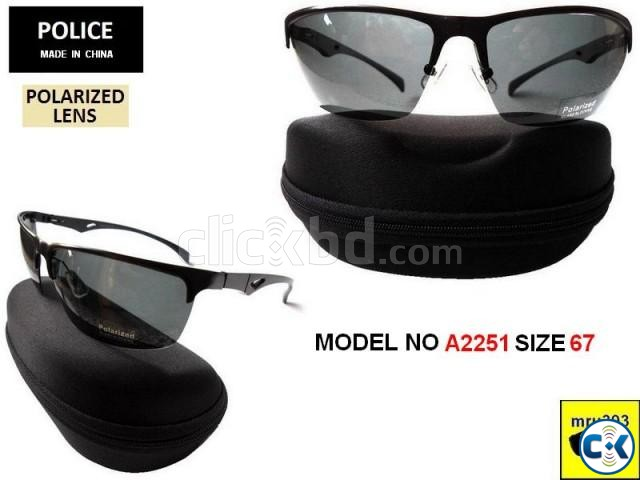 BRAND SUNGLASS A2251 | ClickBD large image 0