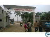 Only 1999 Tk inst. offer form Purbachal Famaq city