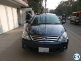 Toyota ALLION G Package 2003
