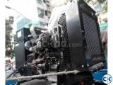Diesel Generator 50 KVA UK Perkins