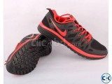 Nike Air Red-MCS2930