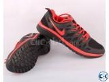 Nike Air Red-MCS2930