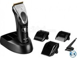 Panasonic Professional Hair Trimmer ER1611