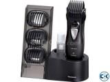 Panasonic Hair Trimmer ER-206