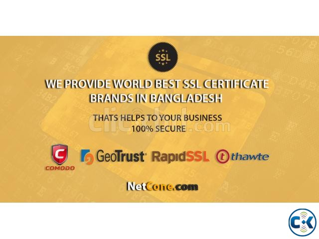 bangladesh certificate provided cheap clickbd