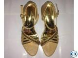 Women Sandal-WCS102