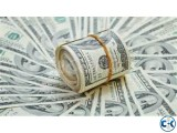 Online Earn Personally Tuition -