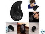 exclusive Mini Bluetooth headset