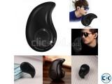 exclusive Mini Bluetooth headset