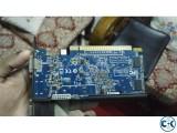 Sapphire Radeon HD 6450 1GB GDDR3
