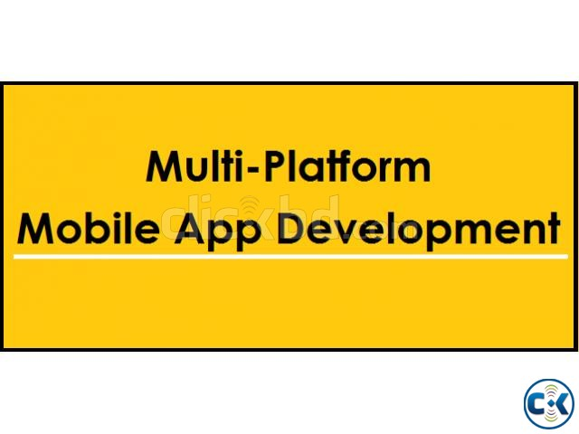 mobile app development in bangladesh When the ios app development training has been completed, we have both tonex and industry certifications these certificates speak for themselves by indicating that you have received the necessary training in the field and have knowledge that is specific to app development.
