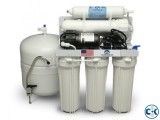 NEW Hybrid Mineral and RO Water Purifier From Taiwan