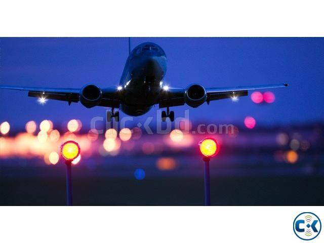 Novoair Travel Agent Login