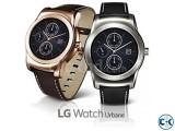 Brand New LG Watch Urbane See Inside For More