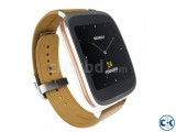Small image 1 of 5 for Brand New Asus ZenWatch See Inside For More  | ClickBD