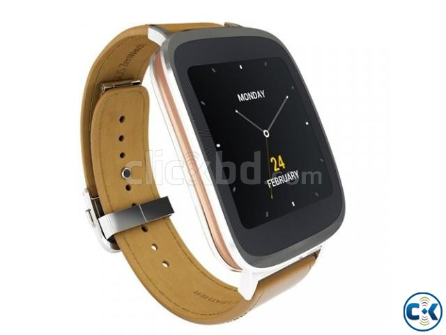 Brand New Asus ZenWatch See Inside For More  | ClickBD