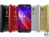 Asus Zenfone 2 (32GB & 4GB Ram) (Brand New & Intact) !!!