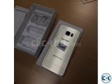 Brand New Samsung Galaxy s6 Edge Plus