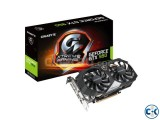 Gigabyte GTX 950 2GB Xtreme Gaming Graphics Card