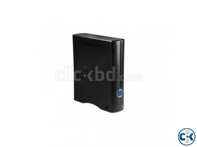 Transcend 8TB StoreJet 35T3 External Hard Drive   ClickBD large image 0