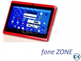 RN R100 Non GSM tablet pc