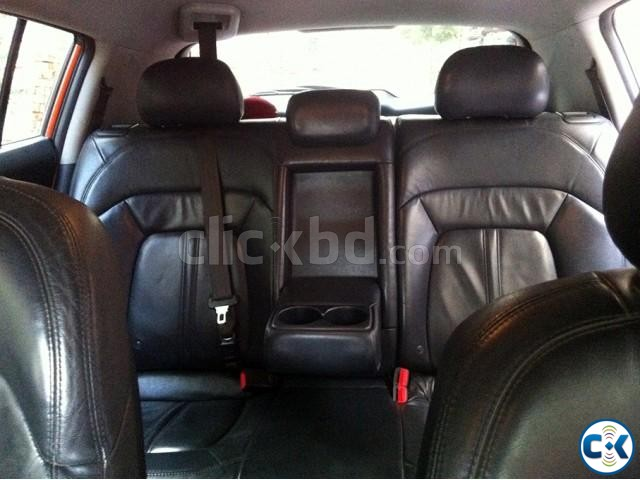 Urgent Sale SUV in Cheapest Price | ClickBD large image 1