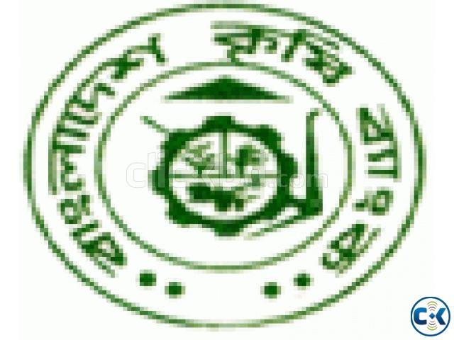centel banks policy of bangladesh World finance » sitemap sitemap pages #6722 (no title) #15442 (no title) #13728 (no title.