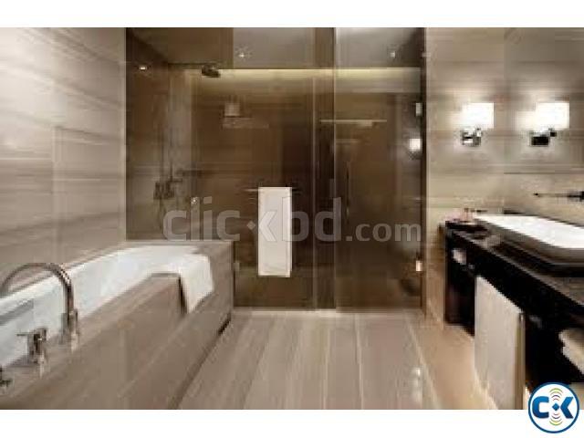 Interior Bathroom Clickbd