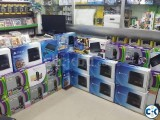 All gaming console best price in Bangladesh