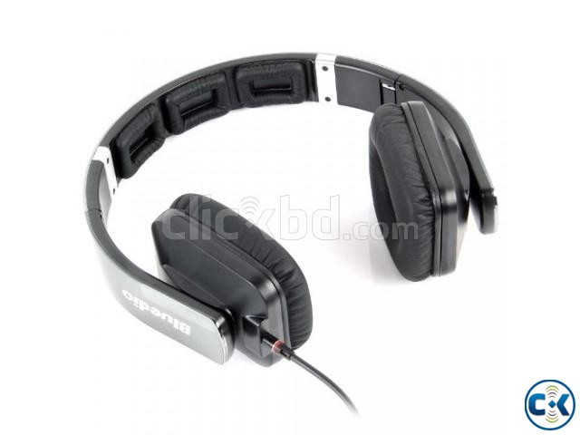 bluedio r2 neodynamium bluetooth headphones clickbd. Black Bedroom Furniture Sets. Home Design Ideas