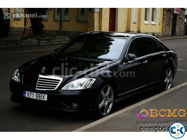 Latest mercedes benz for rent clickbd for Mercedes benz for rent